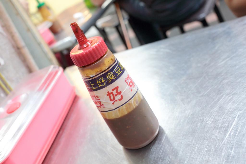 20140624-1大同-宋上好臭豆腐 (5)