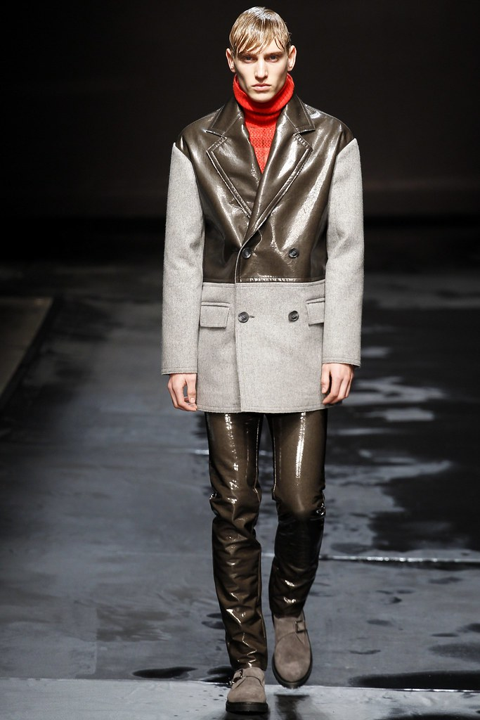 Jeroen Smits3057_FW14 London Topman Design(VOGUE)