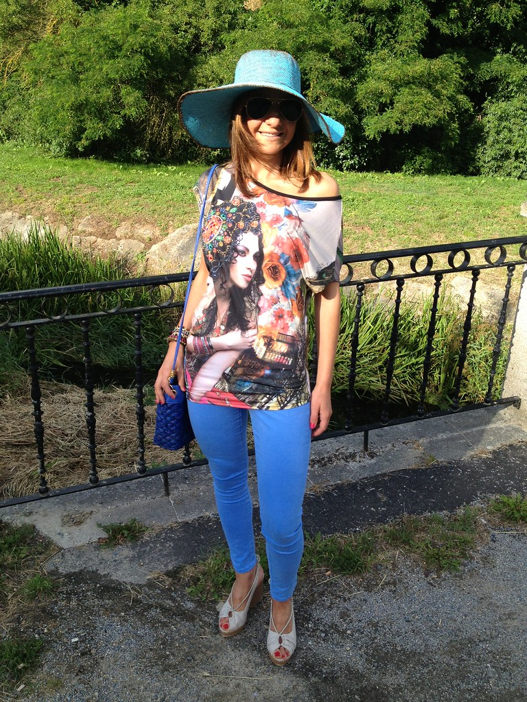 pasteles blog 125
