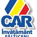 Asociația CAR Învățământ Fălticeni