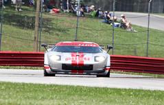 2014 Mechanics Bank Vintage Grand Prix