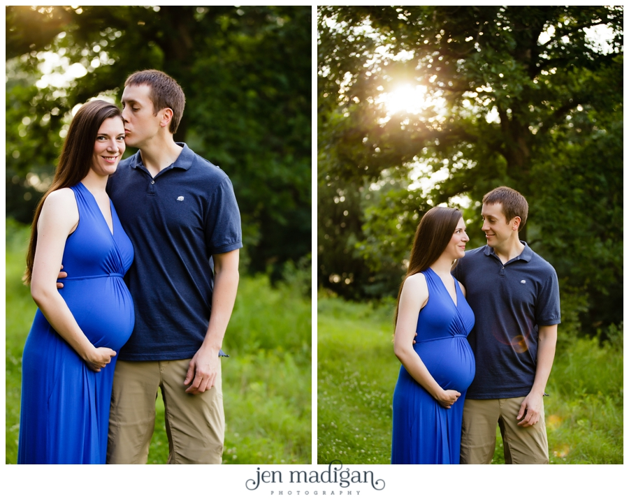 andrea-jake-maternity-2
