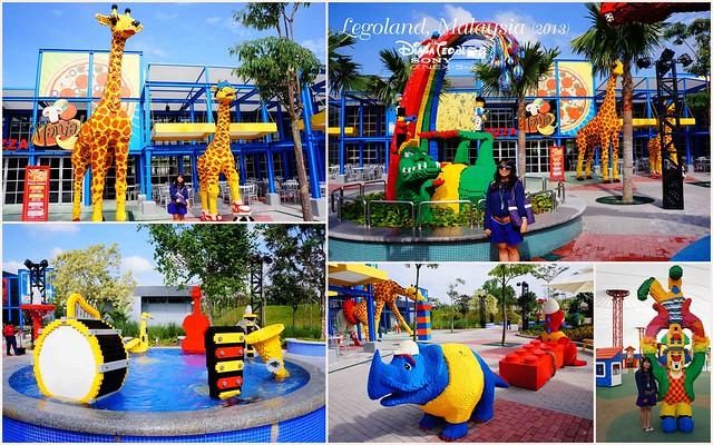 Legoland Malaysia 02 Imagination 04