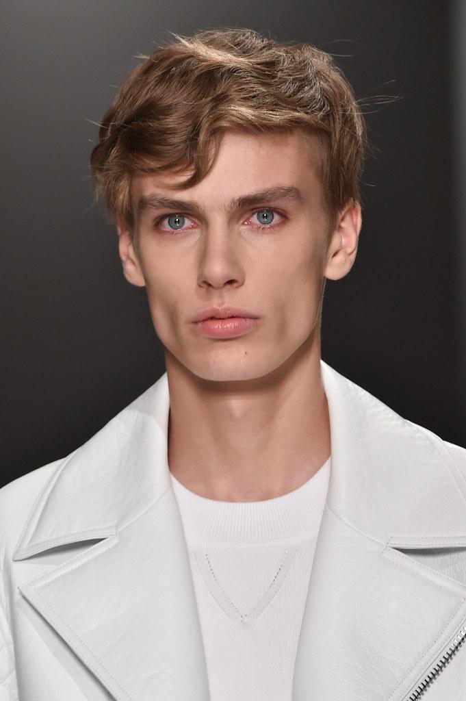 SS15 Milan Neil Barrett103_Marc Schulze(fashionising.com)