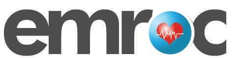 stratify_logo