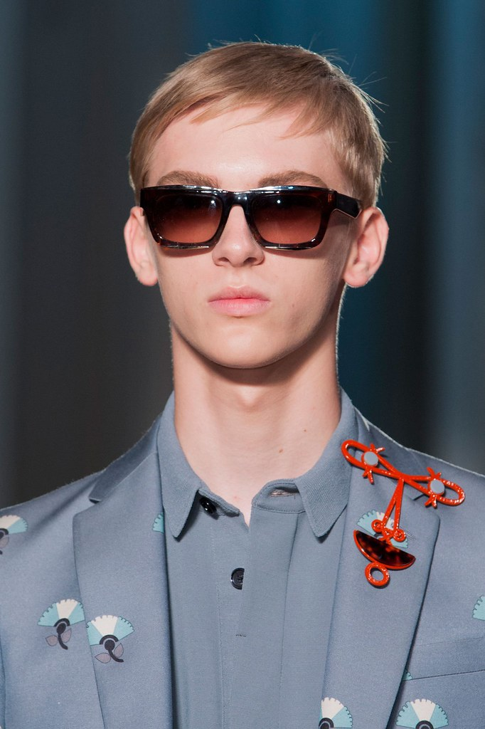 SS15 Paris Valentino222_Dominik Sadoch(fashionising.com)