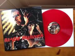 Vangelis - Blade Runner OST
