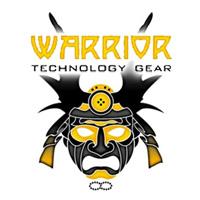 http://www.warriortechgear.com