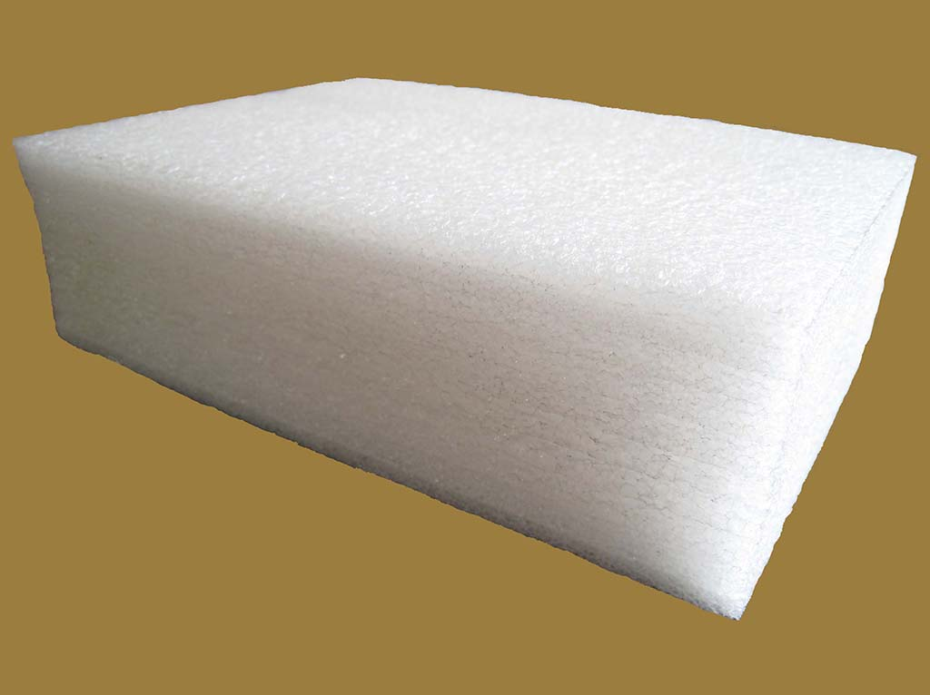 White_Expanded_Polyethylene_Packaging_Laminated_Foam_Block_634562651122763685_3