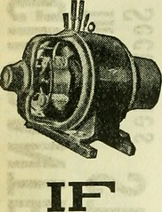"Image from page 373 of ""Atlanta City Directory"" (1913)"