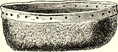 "Image from page 426 of ""Arctic explorations: the second Grinnell expedition in search of Sir John Franklin, 1853, '54, '55"" (1856)"