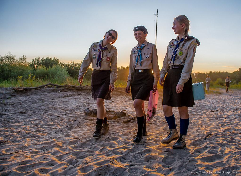 Plast_Kyiv_scout_camp-75.jpg