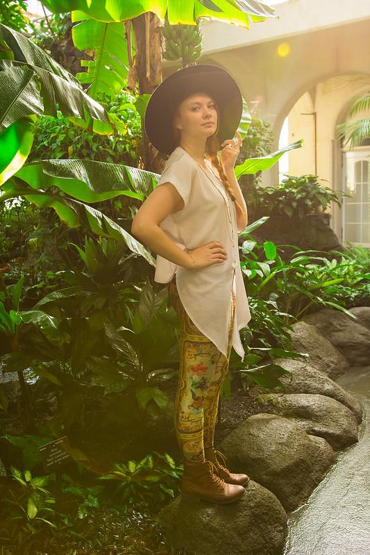 Botanical Conservatory_12