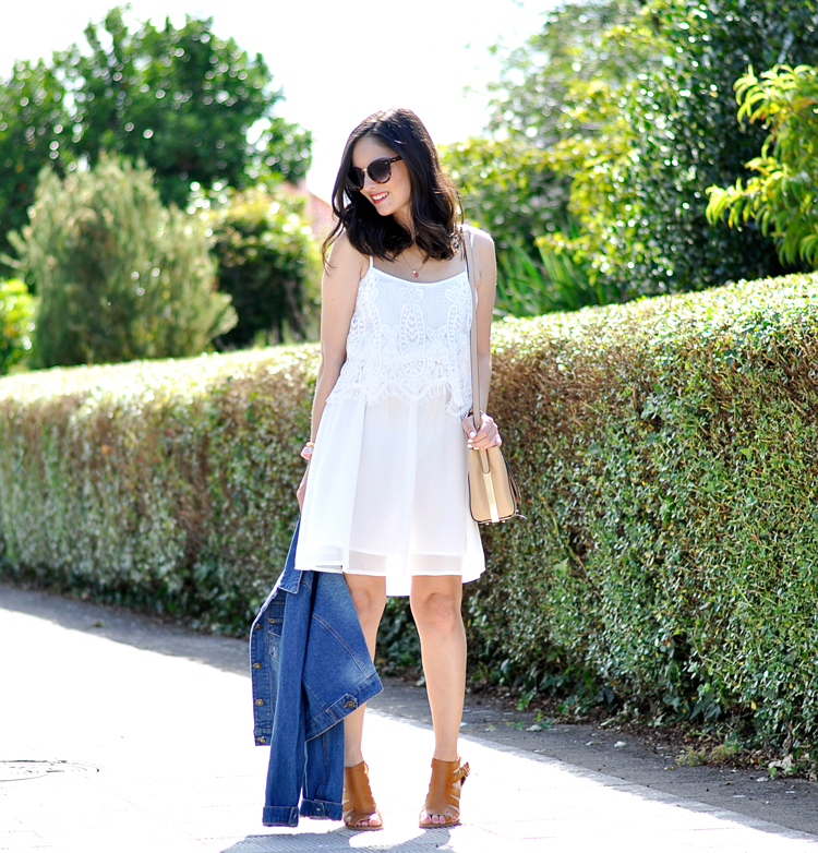 White Dress_01