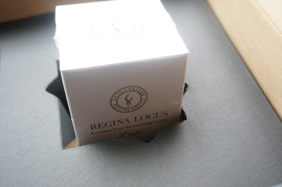 regina-locus2