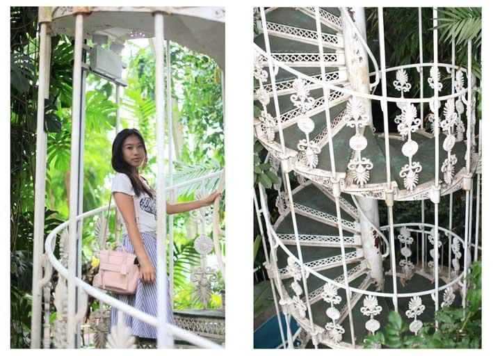 kew-gardens-white-stairway