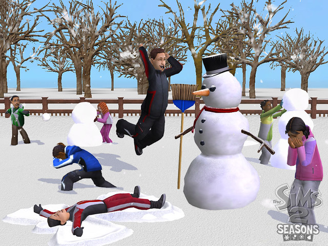 sims2-seasons-screenshot-2