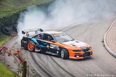 Strona Rally Show 2014