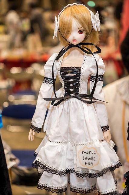 WF2014[S]_愛玩少女人形曾館-DSC_8853