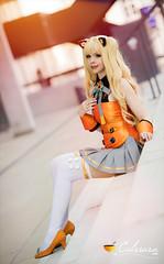 SeeU (Vocaloid3)