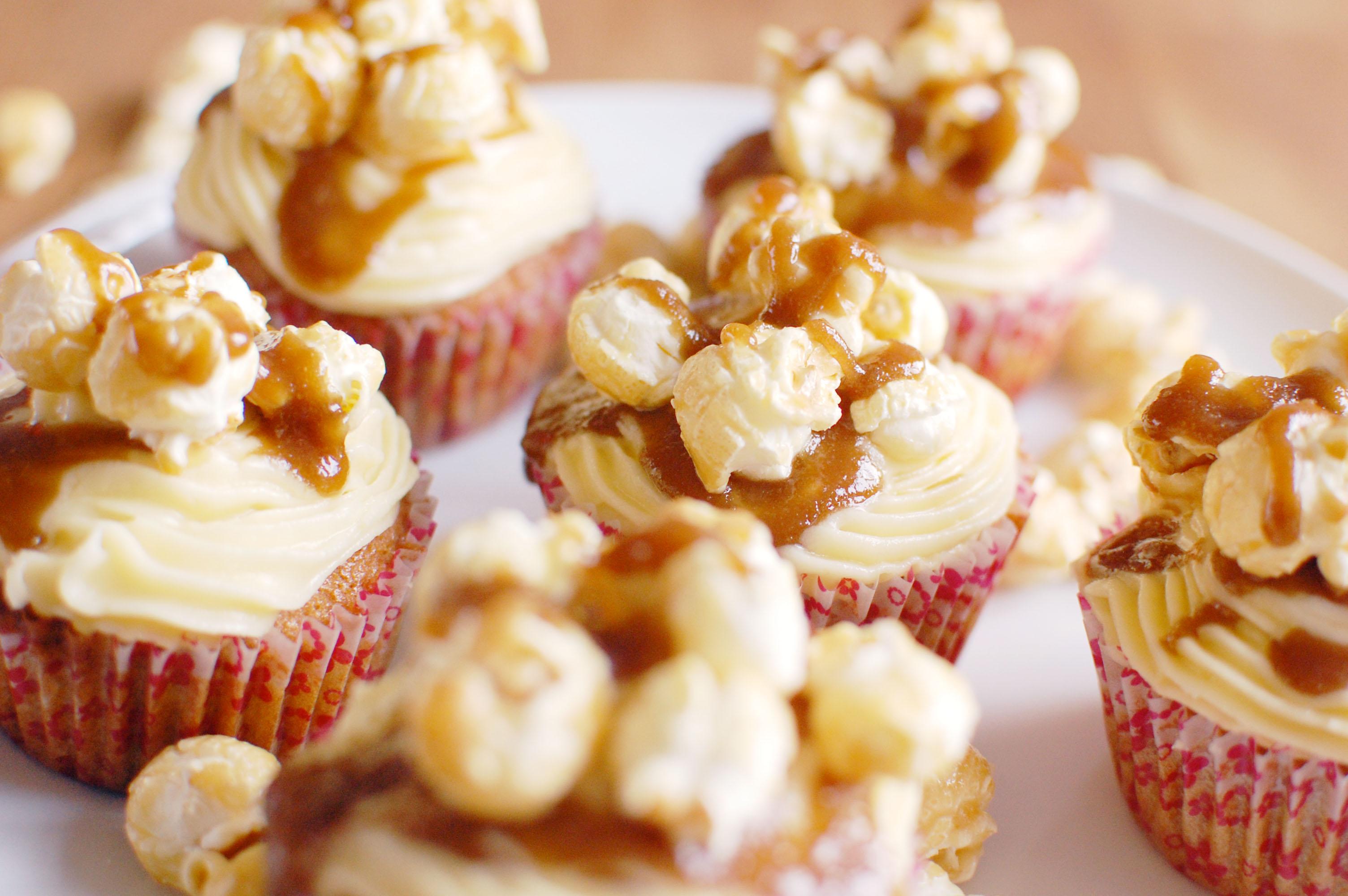 ToffeePopcornCupcakes2