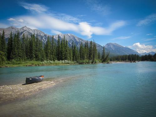 canoe-027.jpg