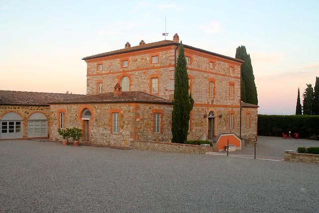 Borgo_Scopeto_Relais_Tuscany_Italy