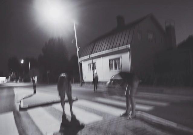 IMG_4678
