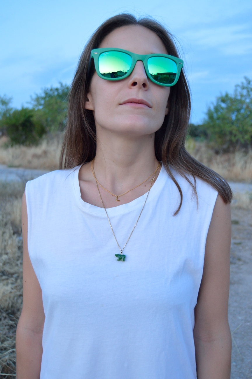 lara-vazquez-mad-lula-fashion-style-streestyle-shades-green