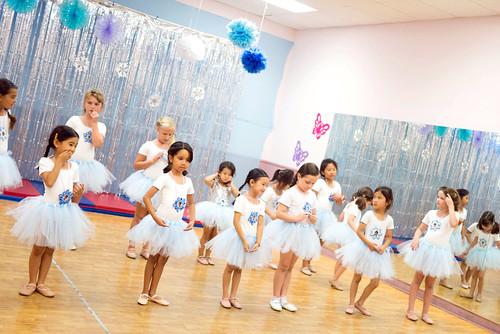 dancecamp09