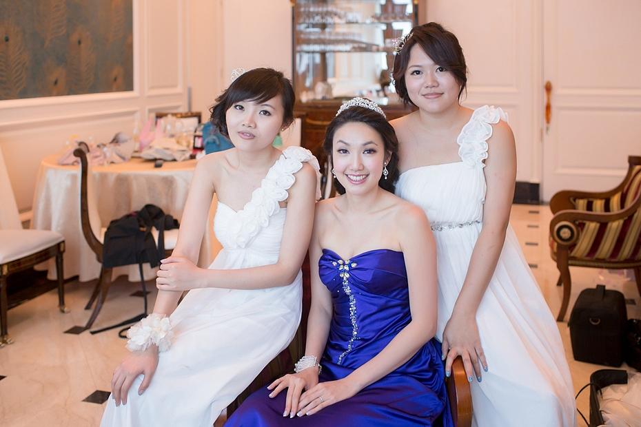 婚禮攝影,台北101,taipei101,頂鮮101,台北婚攝,優質婚攝推薦,婚攝李澤,宜蘭婚攝_192
