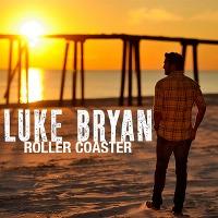 Luke Bryan – Roller Coaster