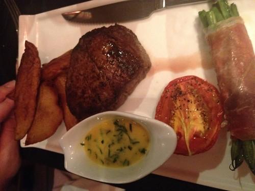 IMG_0063_steak