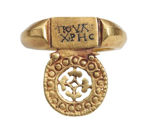 9.roman-ring-with-greek-inscription_l