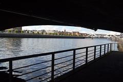 Glasgow - July 2014 (13)