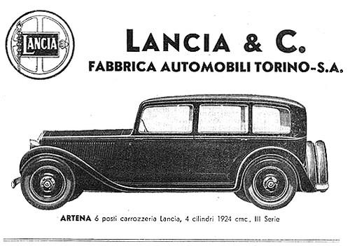 vieditalia1934