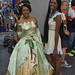 SDCC_2014_Saturday_702