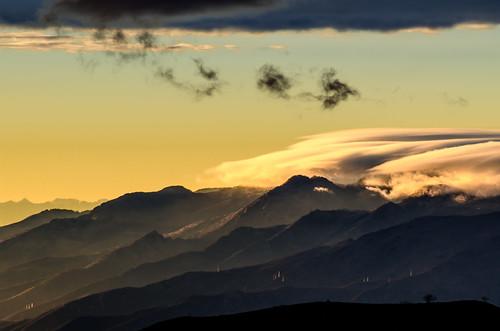 landscape theunforgettablepictures d7000 nikonclubit
