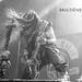 BLACK LABEL SOCIETY | 15.08.2014