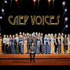 CAEP Voices (Grupo Vocal)