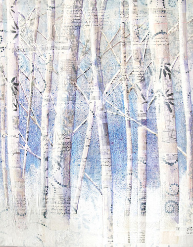 birch-tree-winter-collage