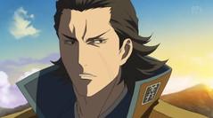 Sengoku Basara: Judge End 04 - 34