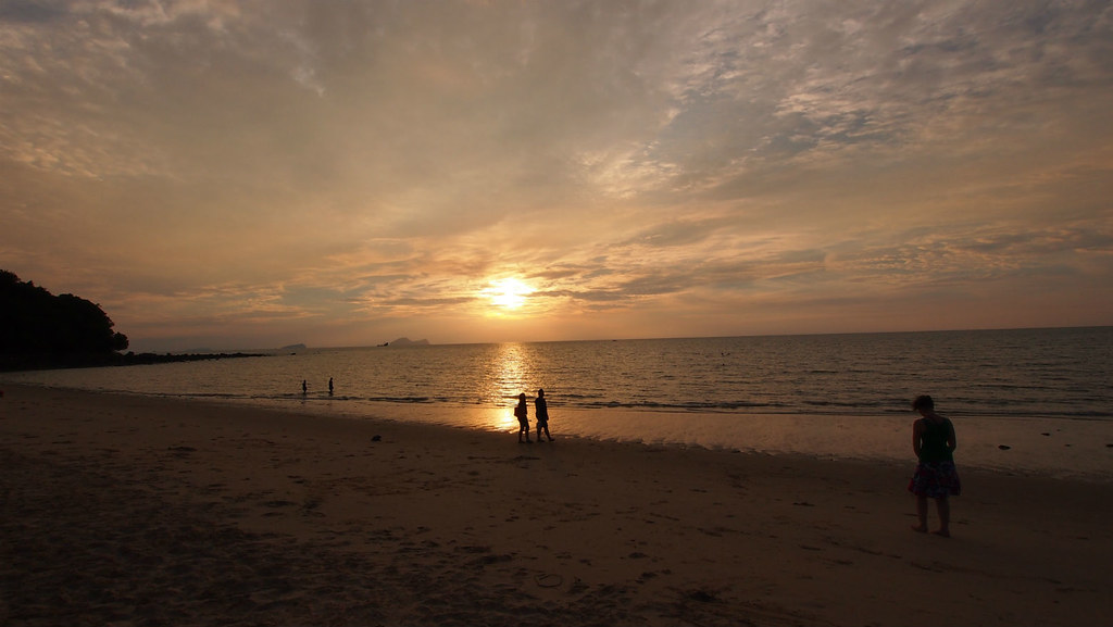 Borneo, Malaysia (06, 2014)