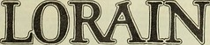 "Image from page 1102 of ""The Saturday evening post"" (1839)"