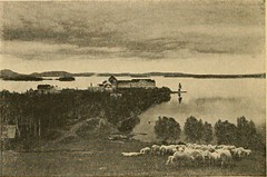 "Image from page 359 of ""New England; a human interest geographical reader"" (1917)"