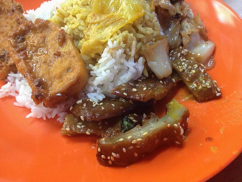 tian_en_geylang_economical_rice