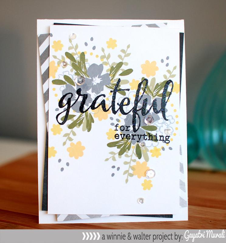 Grateful vertical 2