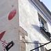 ホウ・シャオシェンのレッド・バルーン/Le Voyage du Ballon Rouge/紅氣球(2007)