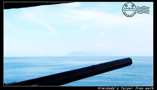 登上龜山島 (22)