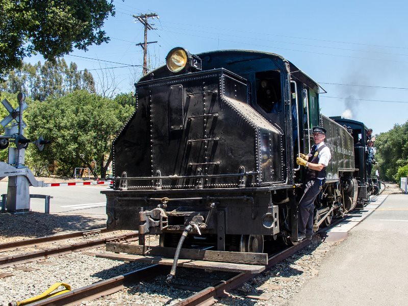 Niles Canyon Railway_2014_0607 (11)